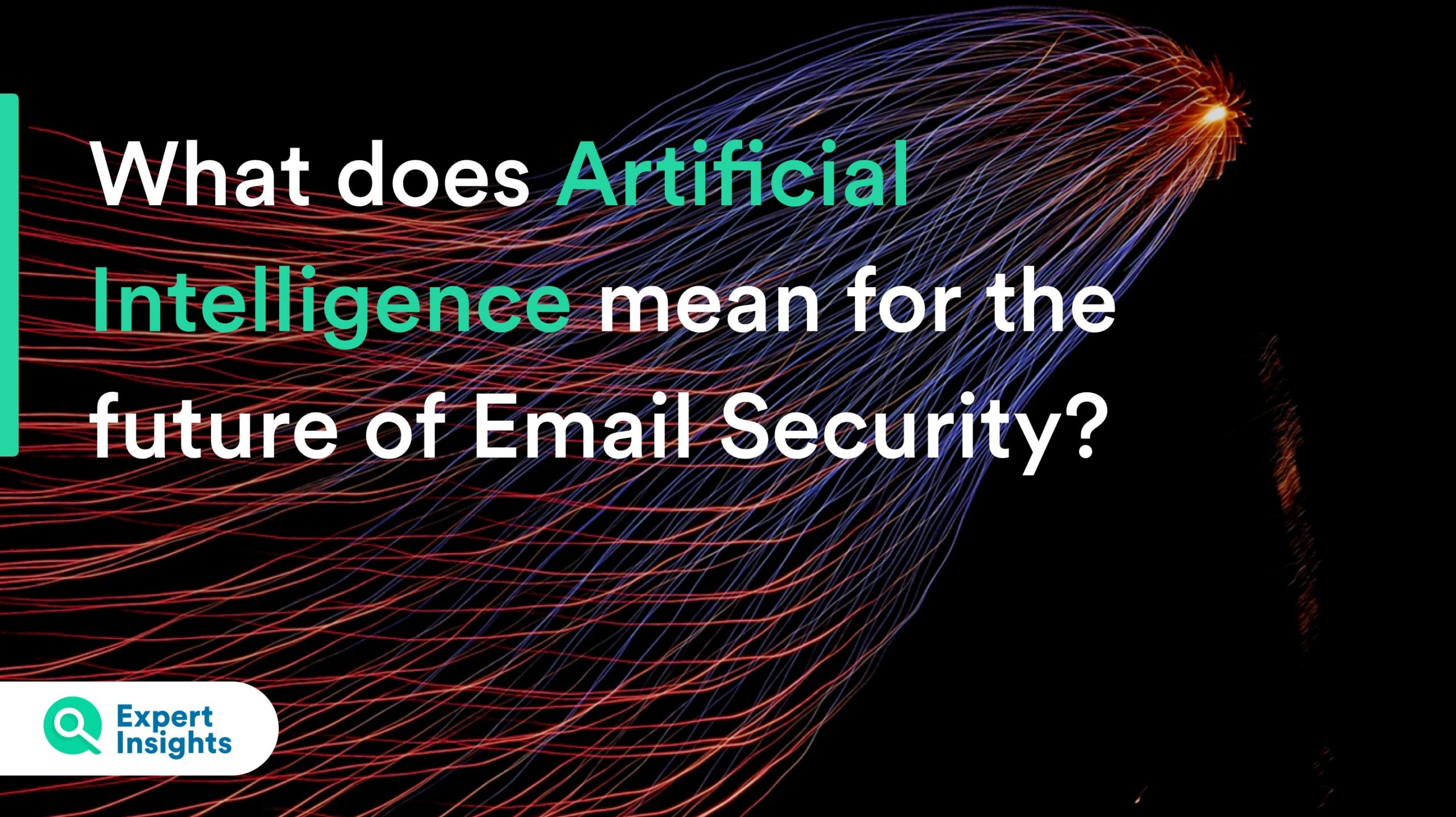 ai and email security