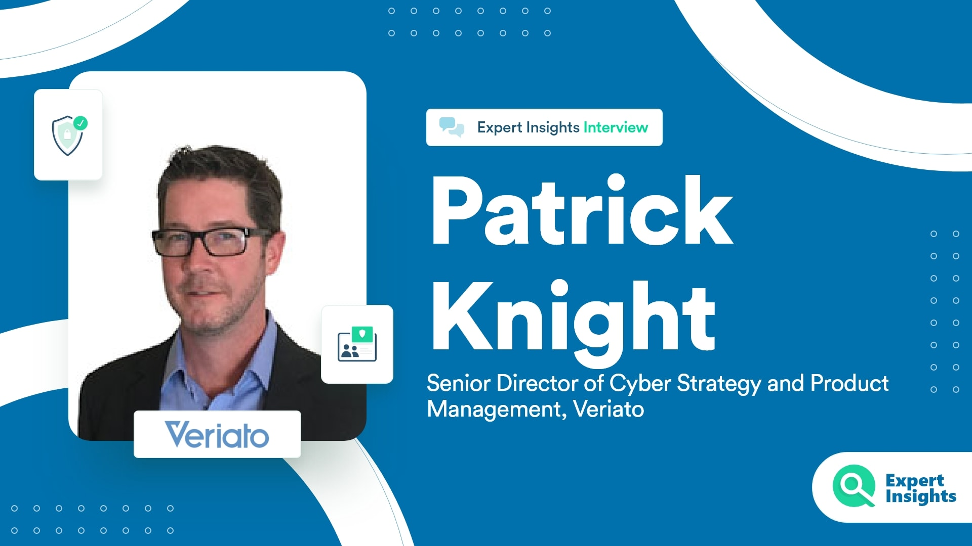 Expert Insights Interview With Patrick Knight Of Devolutions