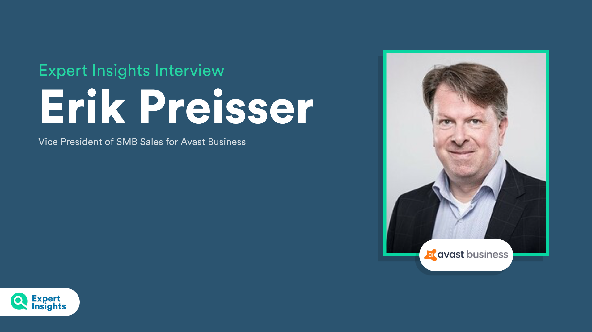 expert insights avast interview