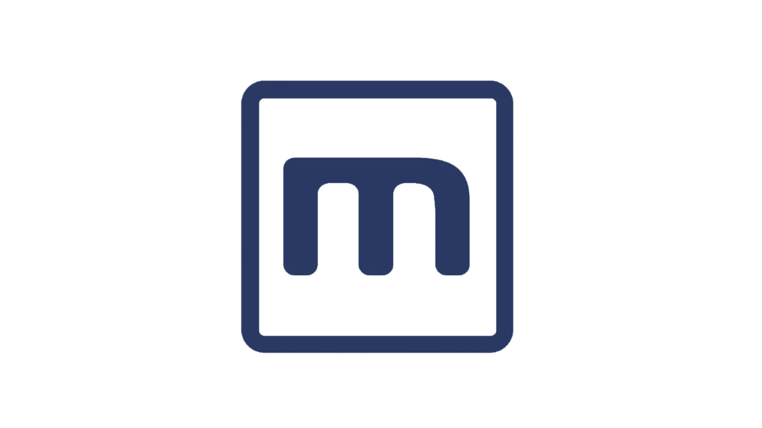 Mimecast Secure Email Gateway