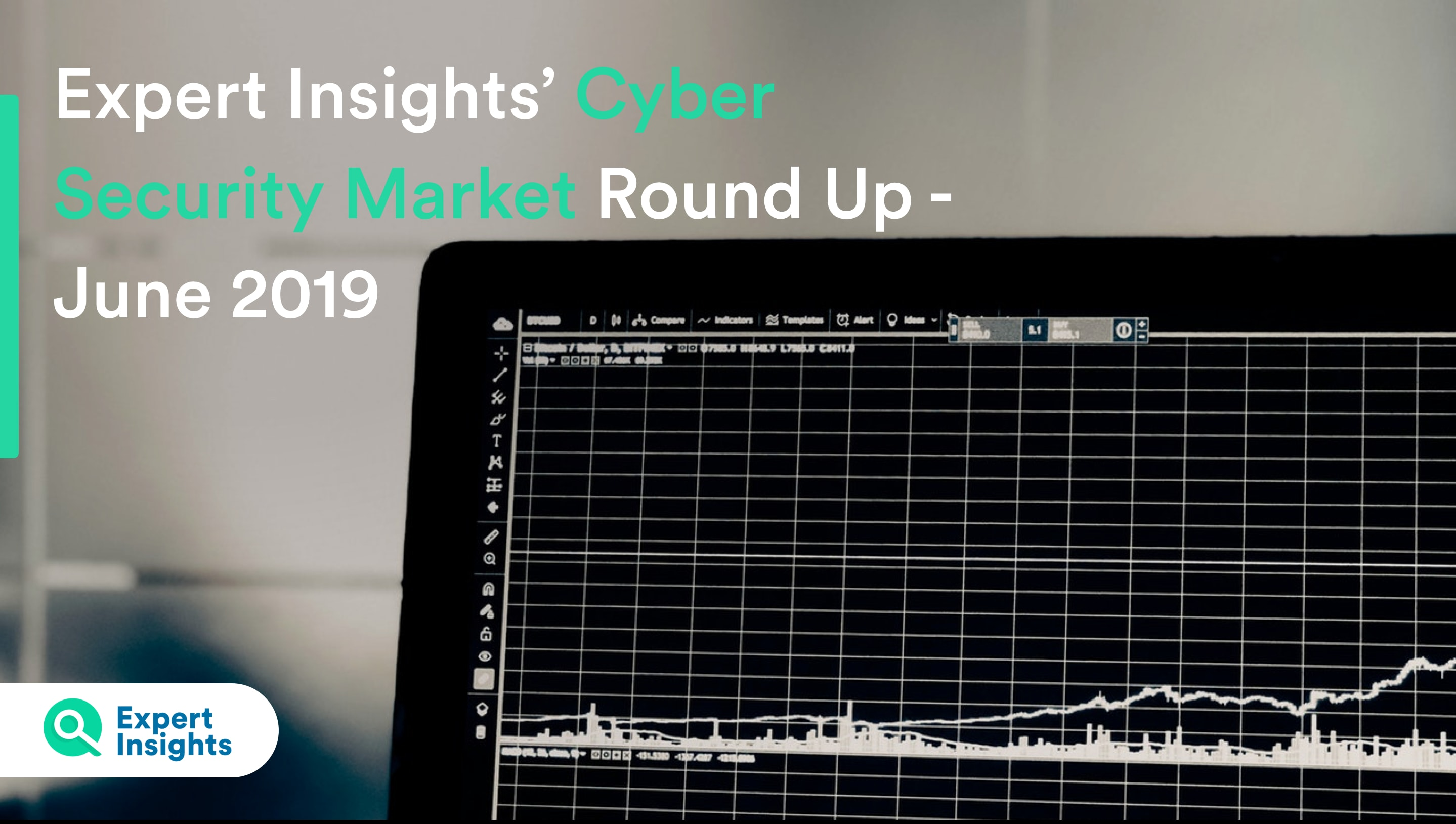 Expert Insights June 2019 market roundup