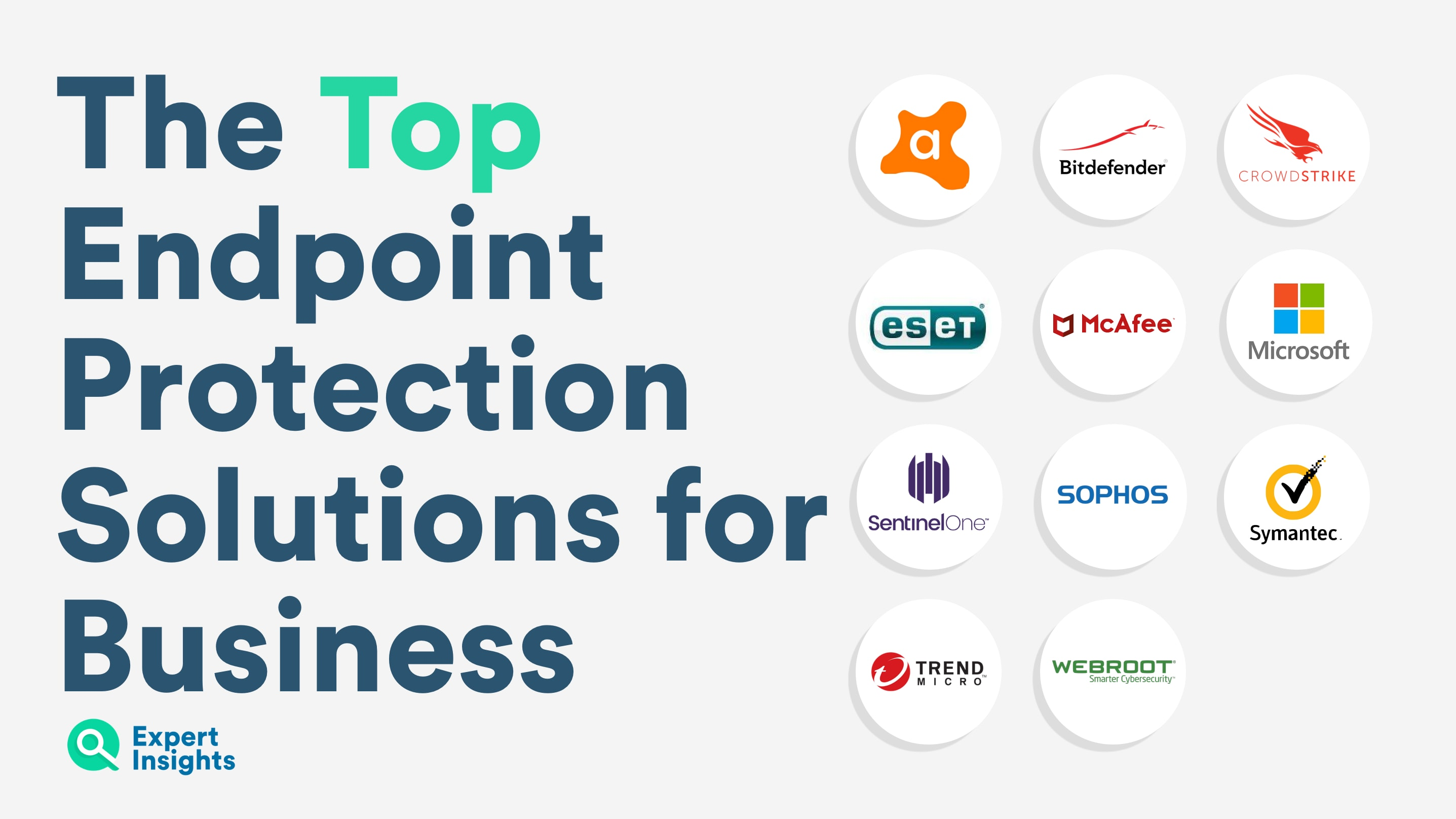 top endpoint protection for business