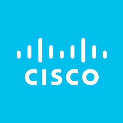 Cisco Cloud Email Security