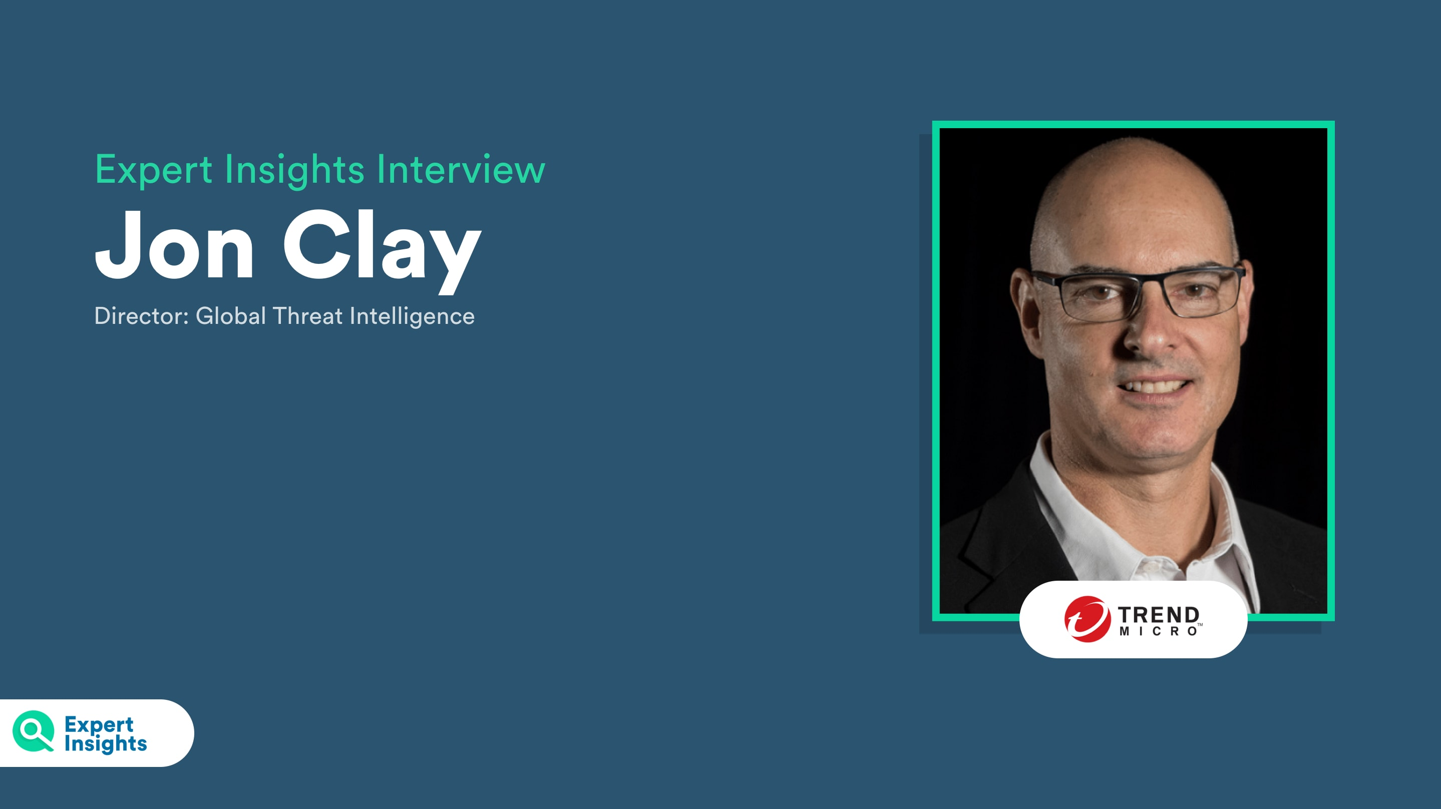trend micro interview