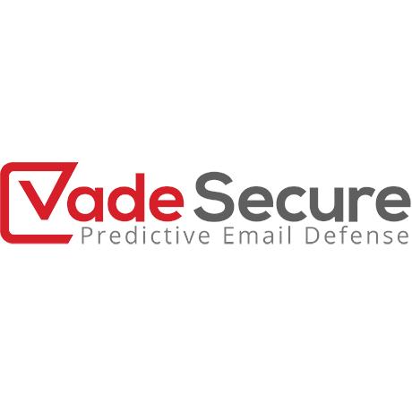 Vade Secure Logo