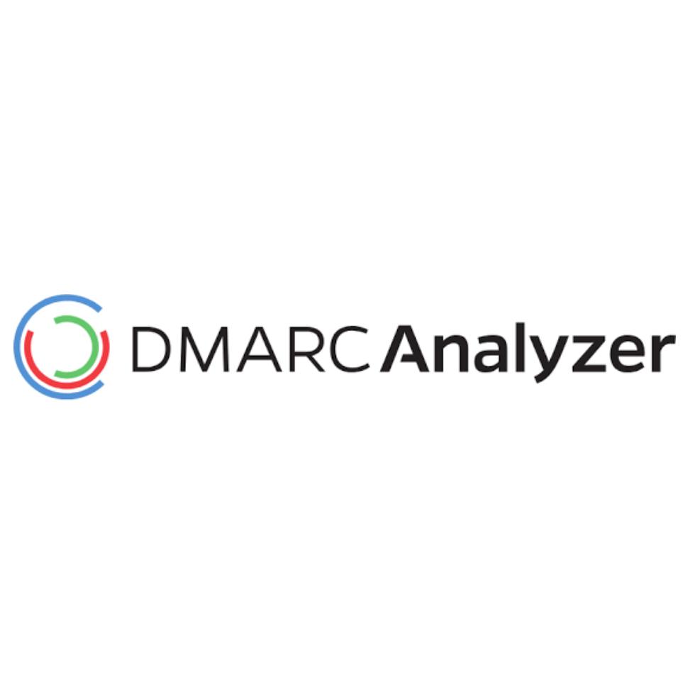 DMARC Analyzer Logo