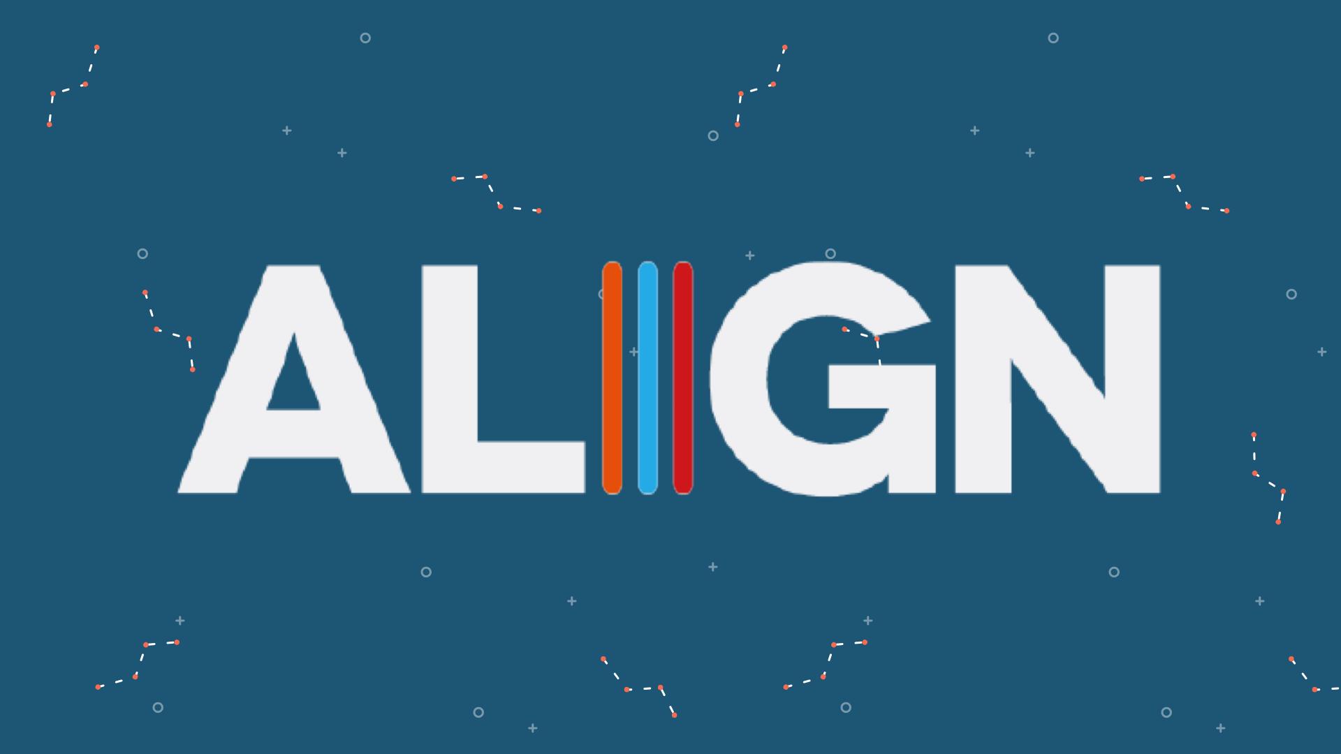 Align JV Expert Insights