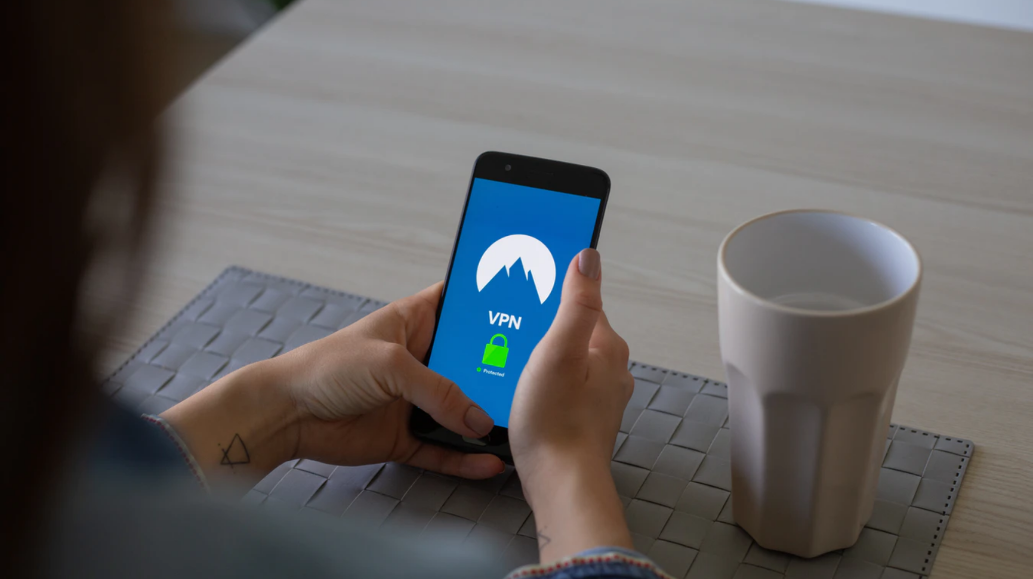 How To Choose The Best VPN App For Your Business