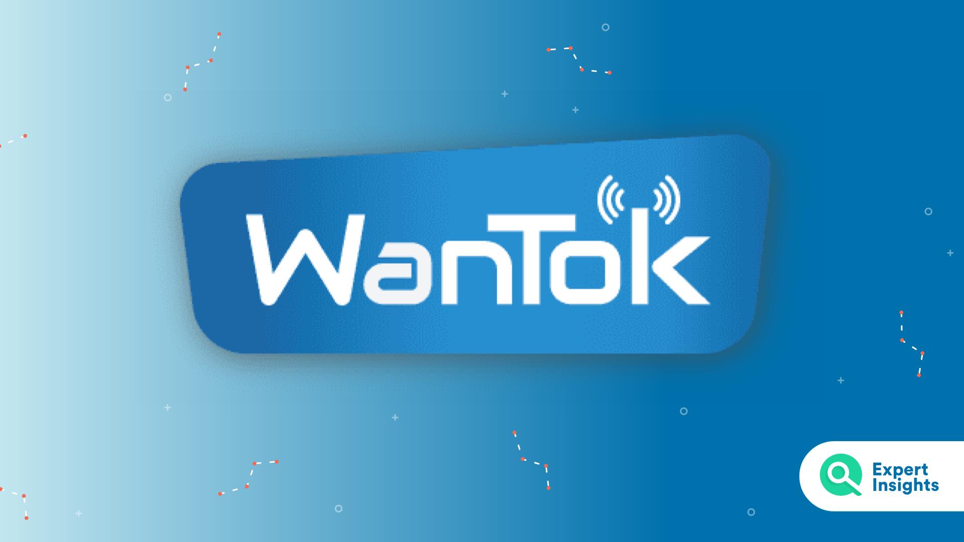 Wantok Case Study