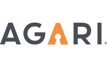 Agari Logo
