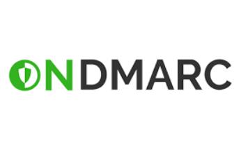 OnDMARC Logo
