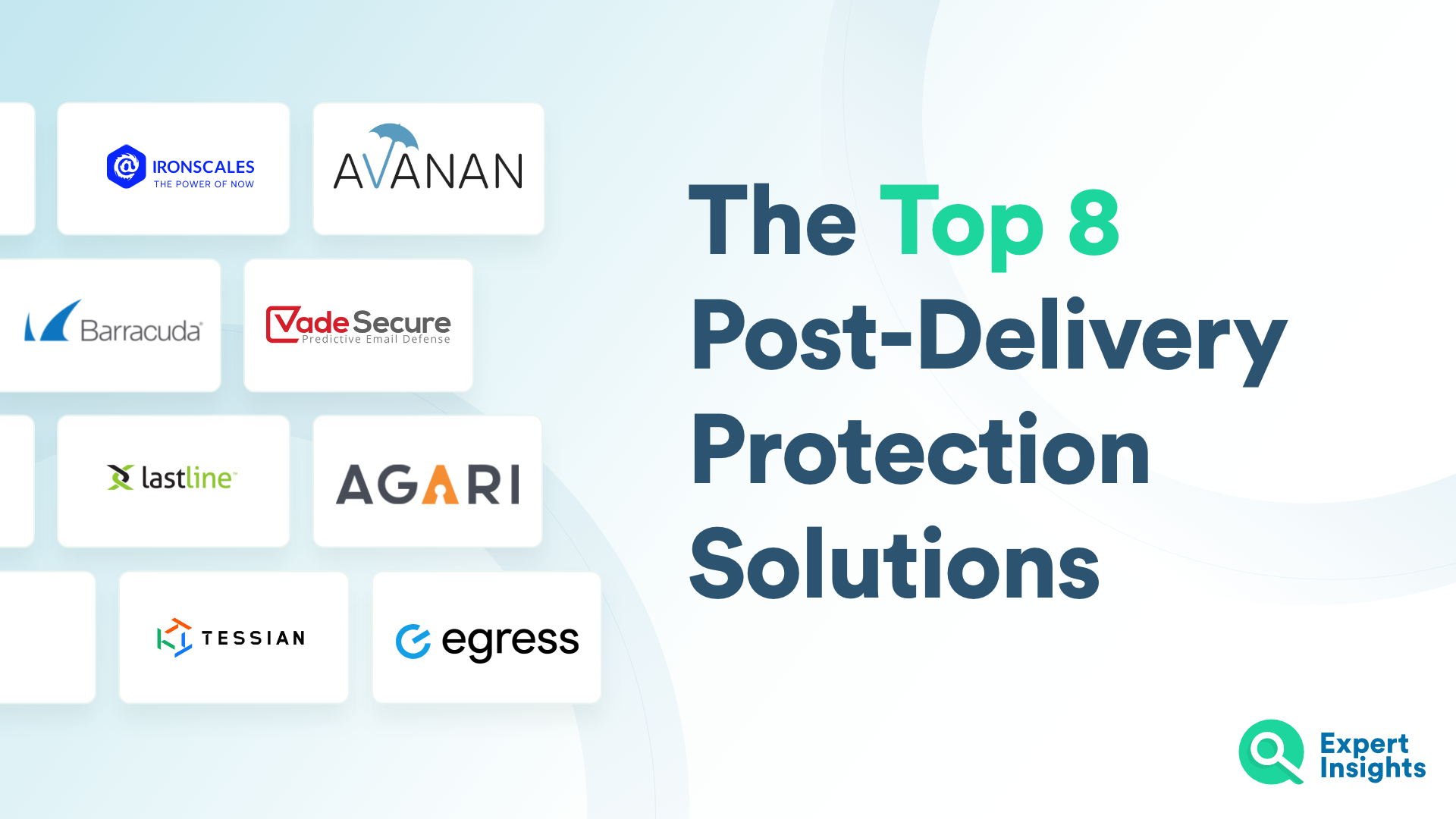 Top Post-Delivery Protection Solutions - Expert Insights