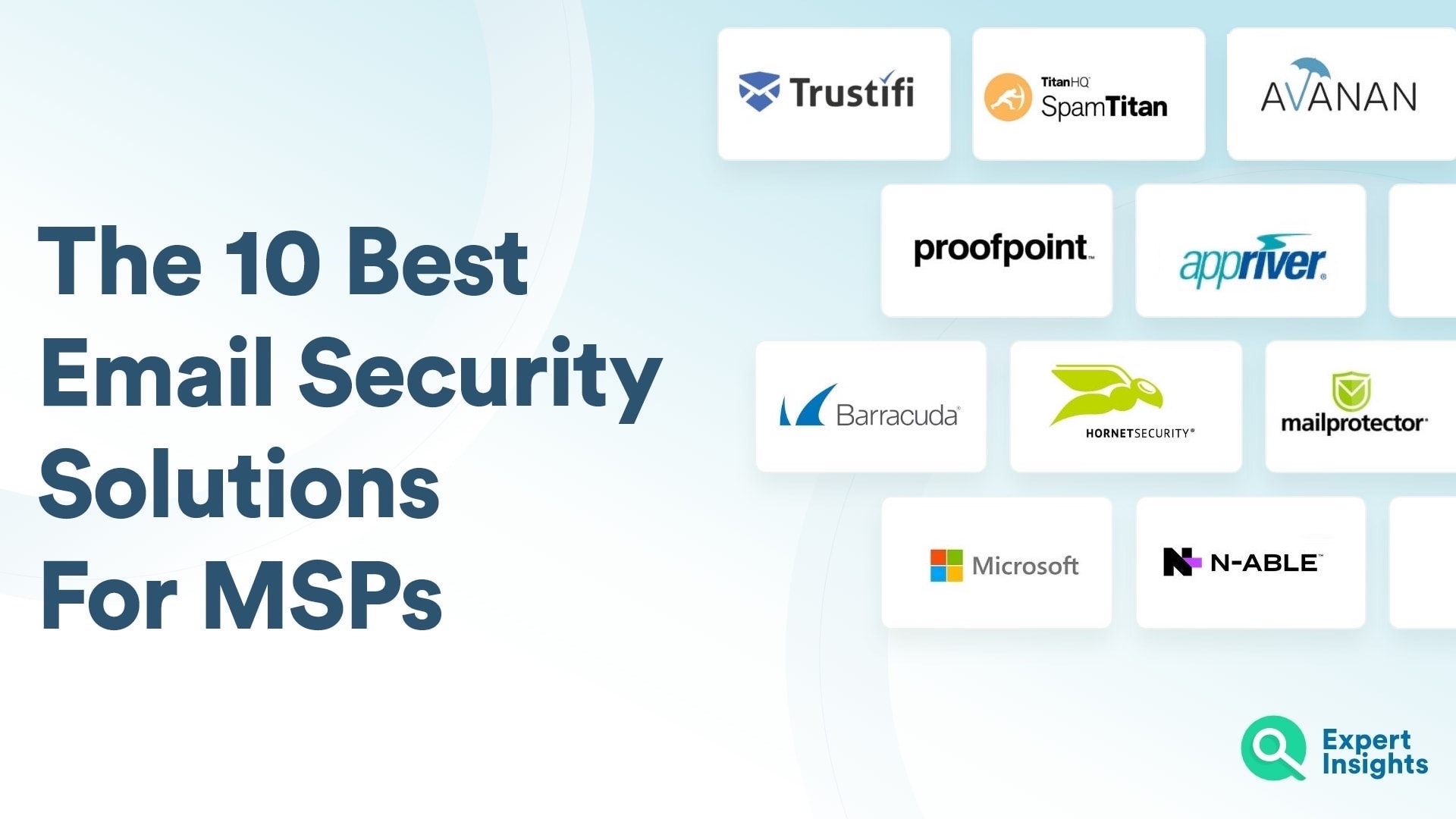 Top-Email-Security-Solutions-For-MSPs