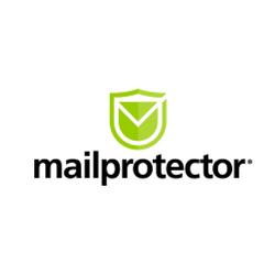 Mailprotector logo