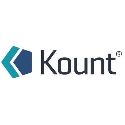 Kount Logo