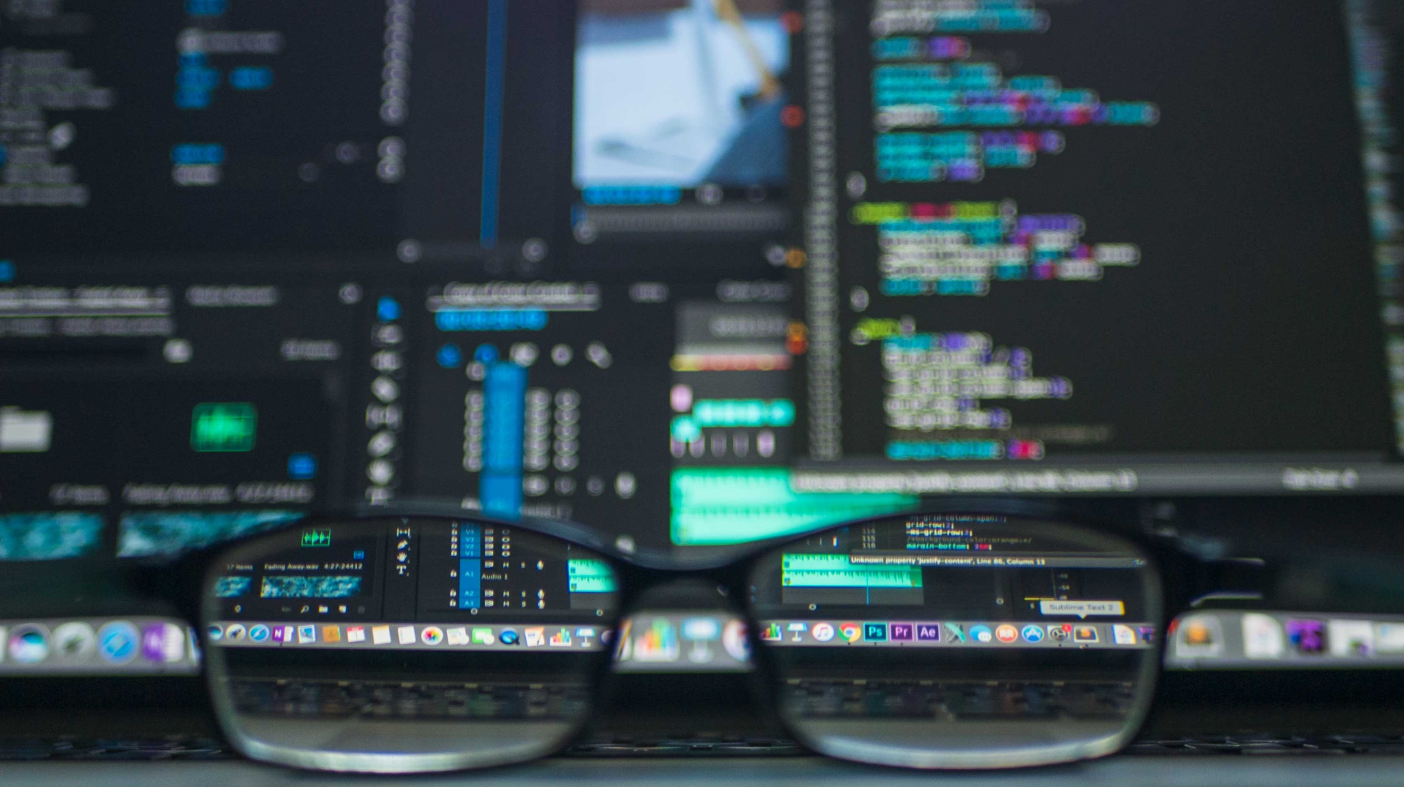 What Are Brute Force Attacks And How Can You Protect Your Organization Against Them - Expert Insights