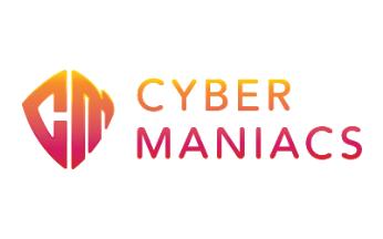Cybermaniacs