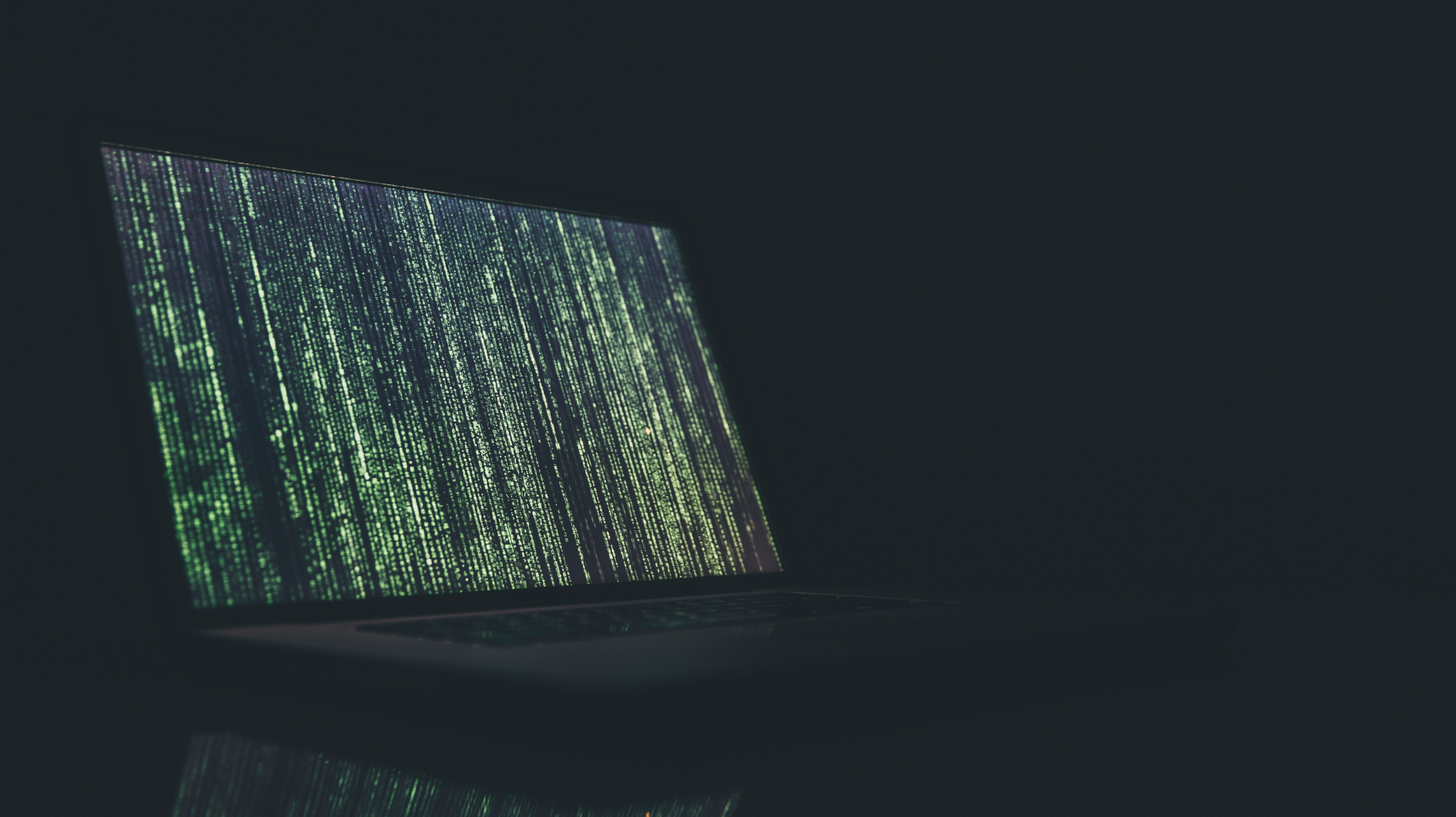 The Most Significant Password Breaches Of 2020 - Expert Insights